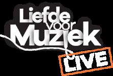 Liefde voor Muziek Live